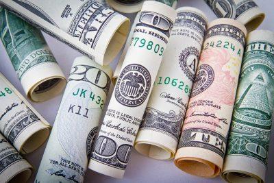 Стоимость наших изделий не привязана к курсу доллара и евро!